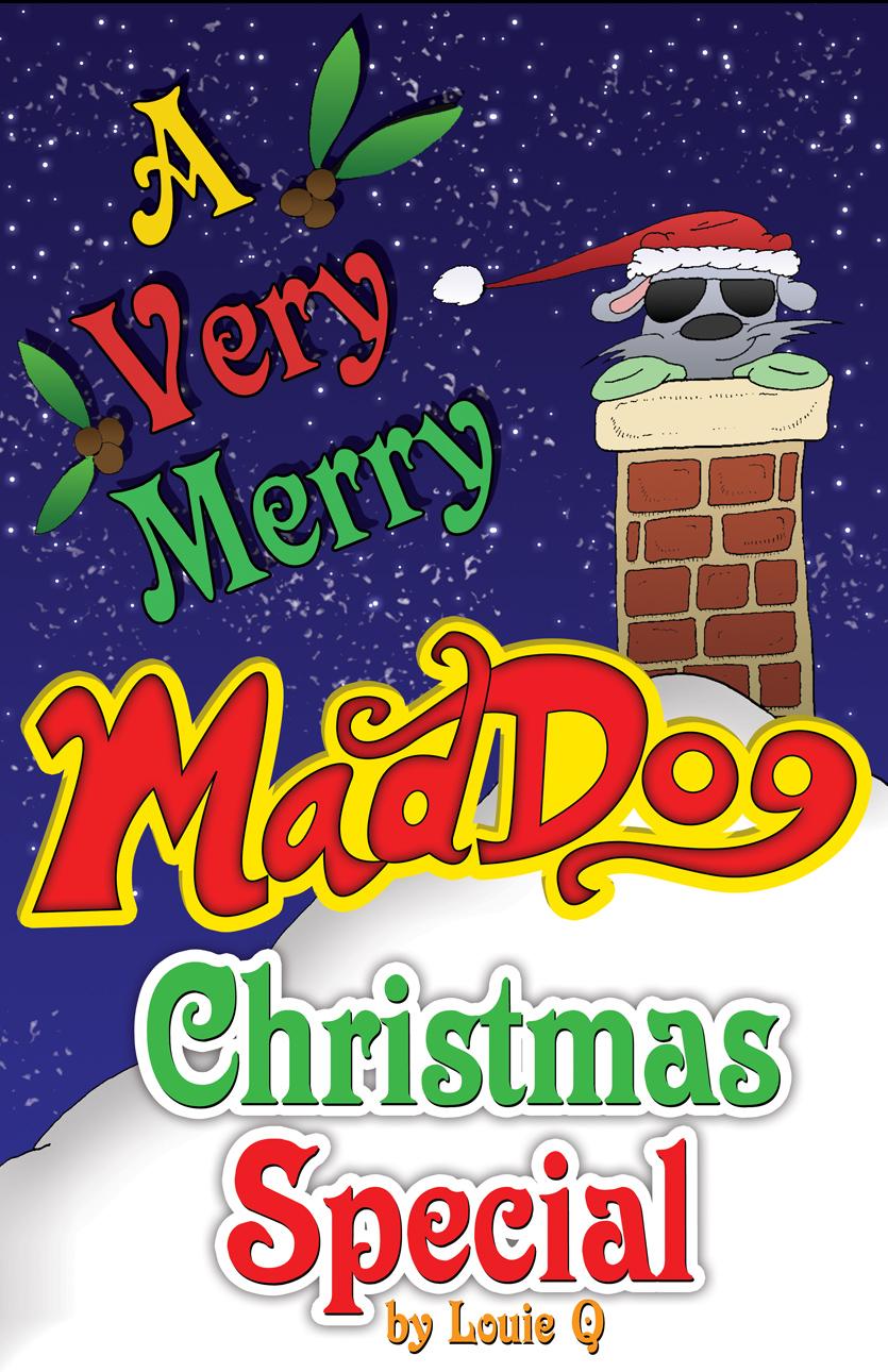 Christmas 2010 PG 6