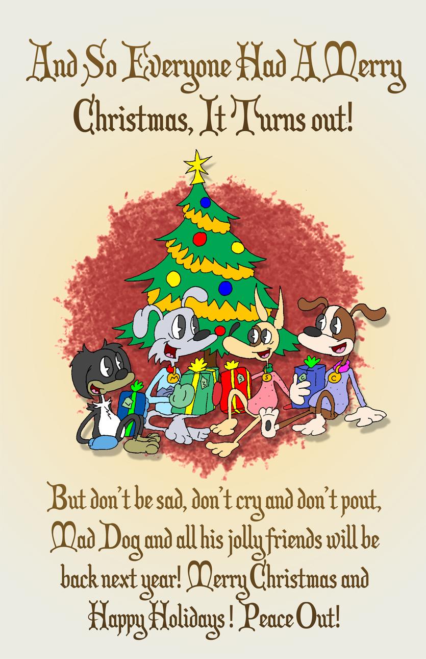 Christmas 2010 PG 36